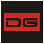 DG House icon