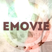 eMovie icon