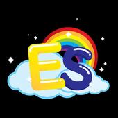 ES Advertisement icon