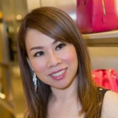 Jennifer Ong icon