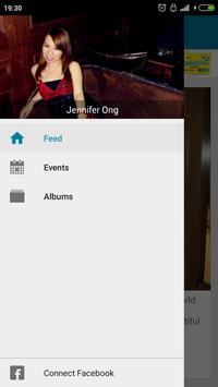 Jennifer Ong screenshot 1