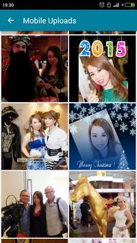 Jennifer Ong screenshot 3