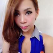 Jesnny Lui Lui icon