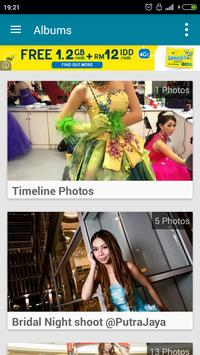 Jesnny Lui Lui apk screenshot