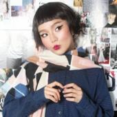 Kittie Yiyi icon