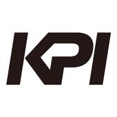 KPIStore icon
