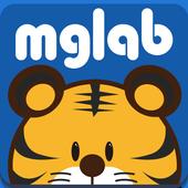 MGLABรวมเคล็ดลับ ข่าวเกมมือถือ icon