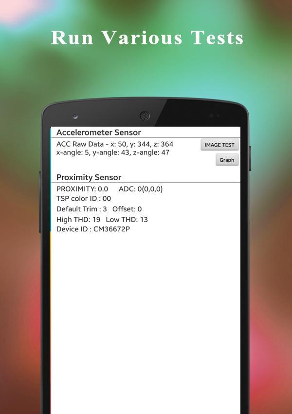 Secret Codes of Samsung for Android - APK Download