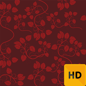 Asian Pattern HD FREE Wallpaper icon