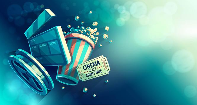 Full Movies Repelis Apk App Free Download For Android