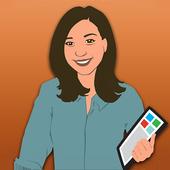 Ask Karen from USDA icon