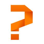 Ask The Creator Lite icon