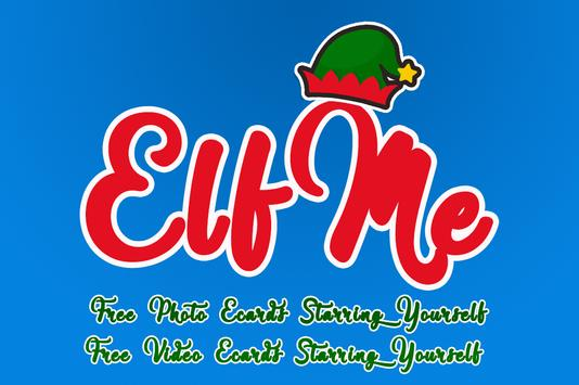 Elf Yourself Free Maker Editor for Android - APK Download