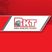 BKT Navigator icon