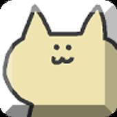 ゆるネコ icon