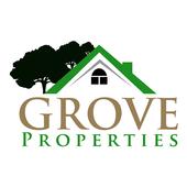 Grove RTO Calc icon