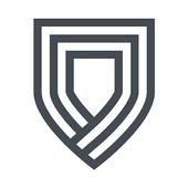 Netifon icon