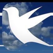 Birds Sounds 200+ icon