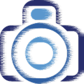 Light Camera icon