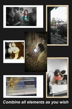 Photo Painter Free apk screenshot