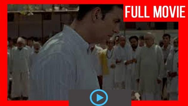 Watch Full Hindi Pad Man Movie Advice poster