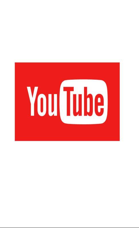 TubeMateの使い方:最高のAndroid用YouTube動画保 …