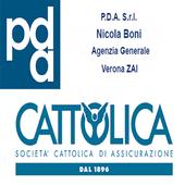 Assicurazioni Verona icon