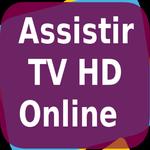 Assistir TV Online - Assistir Futebol Online APK