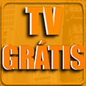 Assistir TV Online screenshot 1