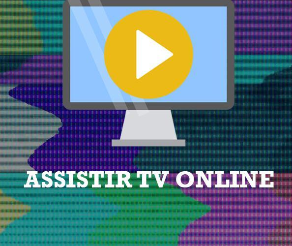 Assistir Tv Online Apk 1 Download For Android Download Assistir