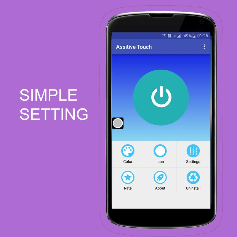 Easy Touch Apk Tizen Mobile $ Download-app co