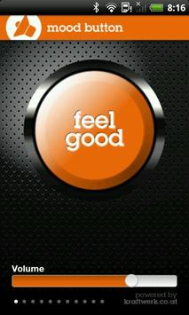 feel good apk screenshot