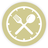 lunchme icon