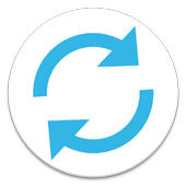 AppSyncer icon