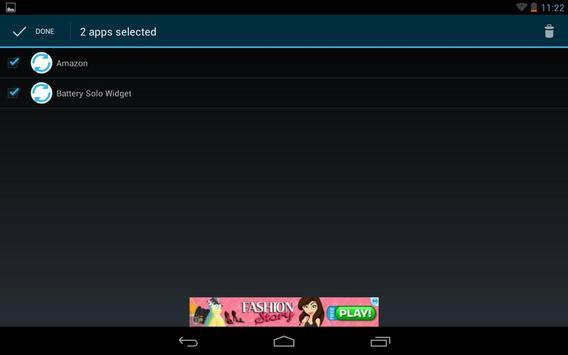 AppSyncer screenshot 4