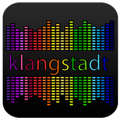 Klangstadt Villach Demo icon