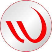 Weissensteiner icon