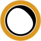 Rolling icon