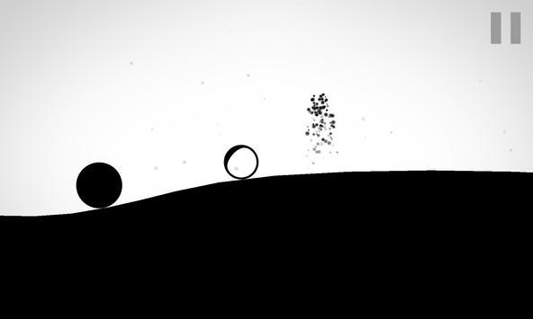Rolling screenshot 3