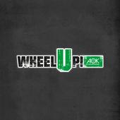 WHEELUP! icon