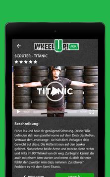 WHEELUP! screenshot 11