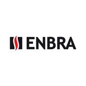 ENBRA icon