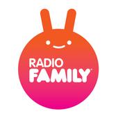 Radio Family Bulgaria icon