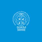 SGEM GeoSciences icon