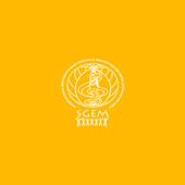 SGEM Social Sciences & Art icon