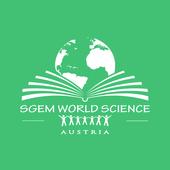 SGEM Vienna Green icon