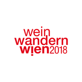 Wiener Weinwandertag icon