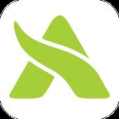 Nearspeak AmbientArt Edition icon