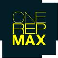 oneRM - 1 Rep Max Calculator