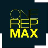 oneRM icon